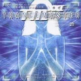 Trancemaster 21 - Mixed (CD1) 1999