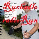 Mixtape - Ruchadlo - Radio_R rrrrrrrun