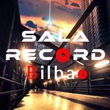 011 Concurso Djs Sala Record 2018