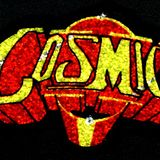 Cosmic - Daniele Baldelli C04 - 1980