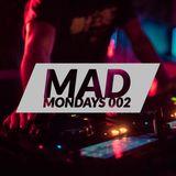 Mark Leblack - Mad Mondays 002