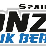 Bonzai Basik Beats Spain by Van Czar  Radio ShowBBBS001