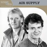 Air Supply - Platinum Gold Collection