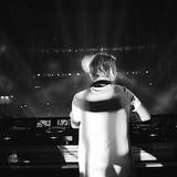 The Last Show: Avicii @Ushuaia, Ibiza 28.08.16
