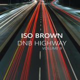 Drum & bass highway vol. 9