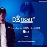 Dancer Invites   Full Show   15 September 2018