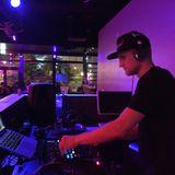 DJ Hashtag Mixtape Vol.3 Rnb Hip Hop Reggae Blackmusic