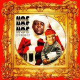 HOE HOE HOE - MVDX n°84 - 18/12/13 - radio FMR 89.1