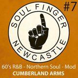Soul Finger #7