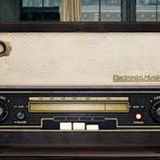 Sean Sheldon - Ruffcut Radio Session#1  (Mix 02.05.2017)