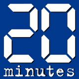 20 Minute Mix