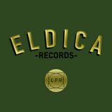 Eldica Records