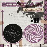 Sidecar (Transmission 9)