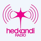 The Hed Kandi Global Radio Show (Week4 2012)