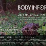 BodyInform#4@sabaco 19,May,2013