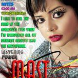 Leena Shah Qudoos Mastana - Love Ispecial