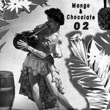 Santo Remedio - Mango & Chocolate 02