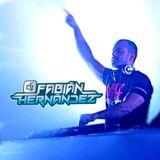 Dj Fabian Hernandez - My Booking Electro Vol1