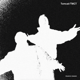 Tomcat - Pick Up The Phone