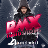RMX RADIOSHOW PODCAST 120 NATIONAL & INTERNATIONAL Guest dj Abel the Kid