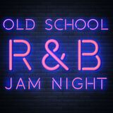 R & B Hits Old School Style 2-1-19