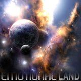 TRIP TO EMOTIONAL LAND VOL 13 - Cosmic Vibrations -