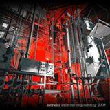 Astralas - Extreme Engineering 2008