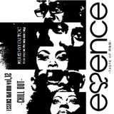 essence r&b mix vol,12 [CHILL OUT]