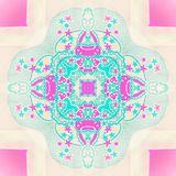 mwave.20120217fri-BGM
