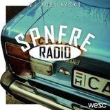Spinfire Radio 04/15/2012