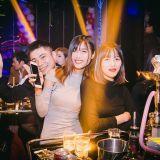 Việt Mix  - Còn Lại Chút Tình Người  Ft Duyên Kiếp Anh Em  - Hà Milano Mix