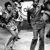 Soulful Swifty Episode 64 - Northern Soul - Pure Dancers on Original Vinyl