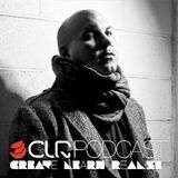 Alan Fitzpatrick - CLR Podcast 069 :: 9th September 2010