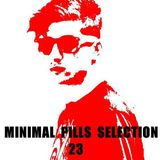 Minimal Pills Selection #23 DENIX LM
