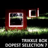 Trikkle Box - Dopest Selection 7