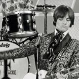 Steve Marriott The Legend