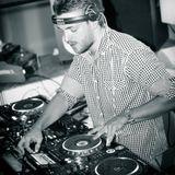 Vandal Steve - Club Mashup Mix