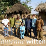 Togo-Freunde
