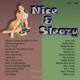 Morning Music Mix (Vol.22)(Strauss Mix)
