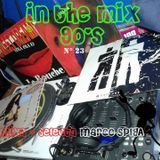 In The Mix 90's n.23 Marco S. (Lane Mc Rae LA BOUCHE 1* Song)