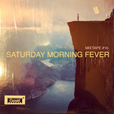 Saturday  Morning Fever 10