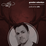 GENUINE SATURDAYS Podcast #026 - Taikee