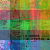 Lab Series #12 mixed by KINO INTERNACIONAL
