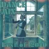 G.C. Records Dance Mix Best of 2010