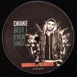 DJ JP meets Drake (the unofficial mixdrake)