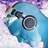 mix compil n°11 - 04 2015 - by dj Got
