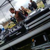 TaleSpin @ Flexanimas Valborg Kick-Off Open Air 27/4