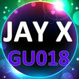 Jay X - Glitter Upperground 018