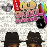 Razorshop Old School Sessions Vol 5