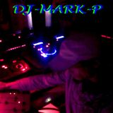 ♪ DJ-MARK-P ♪ Spinn Up d(º1º)b Dance Rémix Méga Hits 2018